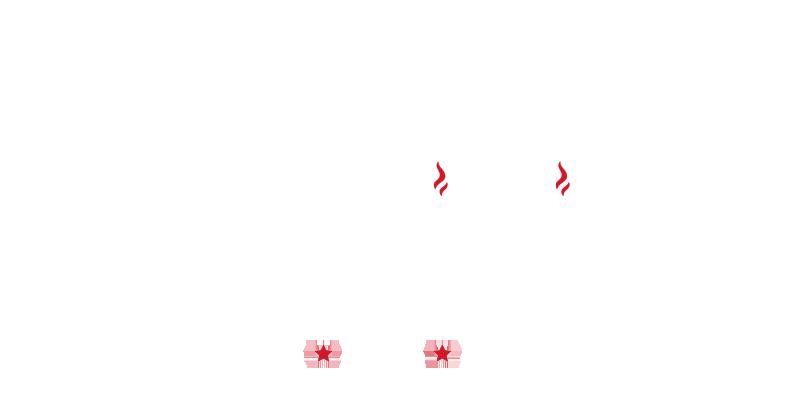 logo_leniere